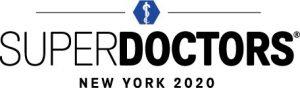 Super Doctor, New York 2020